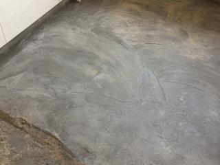 泥木工程 验收