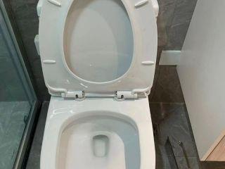 安装工程 验收