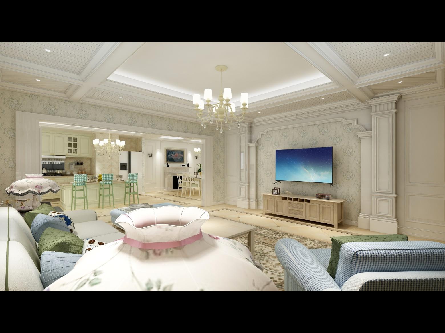 j家装壁纸大全_客厅电视背景墙后现代风格 装修图片 网页图库手机 - 無料 ...