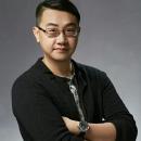 胡治平-首席设计师