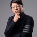 华佳琪-高级设计师