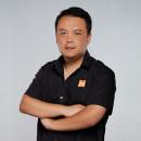 唐春华-主持设计师