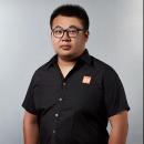 彭坤-主持设计师
