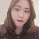 梁梦桦-主持设计师