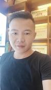 吴堪学-首席设计师