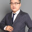 肖泽宇-主持设计师