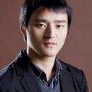 侯超-首席设计师