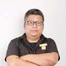 王晓君-高级设计师