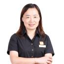 周晓华-首席设计师