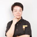 陈蕾-高级设计师