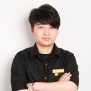 王用-高级设计师
