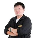 袁文康-高级设计师