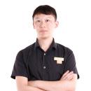 姜冬磊-主持设计师