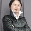 吴建东-高级设计师
