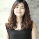 刘梦媛-主持设计师